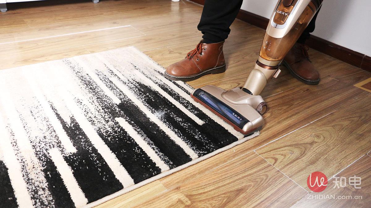 地毯清理.jpg