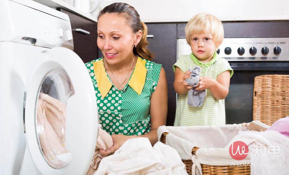 0503洗衣机.jpg