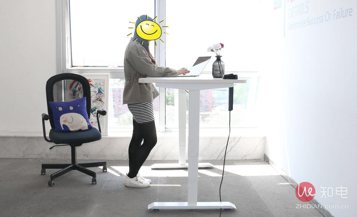 站立办公.jpg