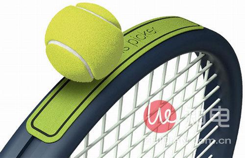 20141016-tennispicker-2.jpg