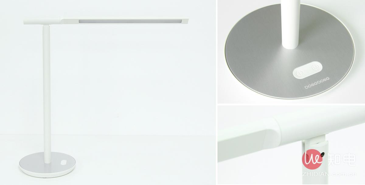 东东台灯主图+细节.jpg