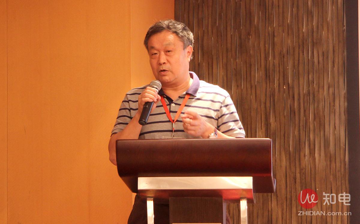 中国疾病预防控制中心博士生导师-白雪涛.jpg