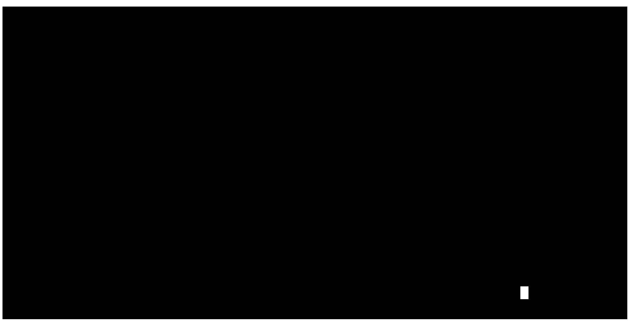 产品型号.png