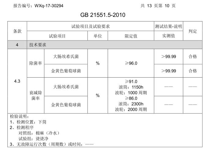 下筒除菌检测报告截图.png