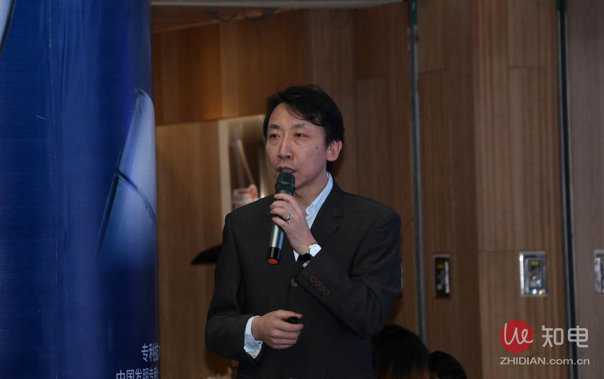国美白电事业部总经理金亮.jpg