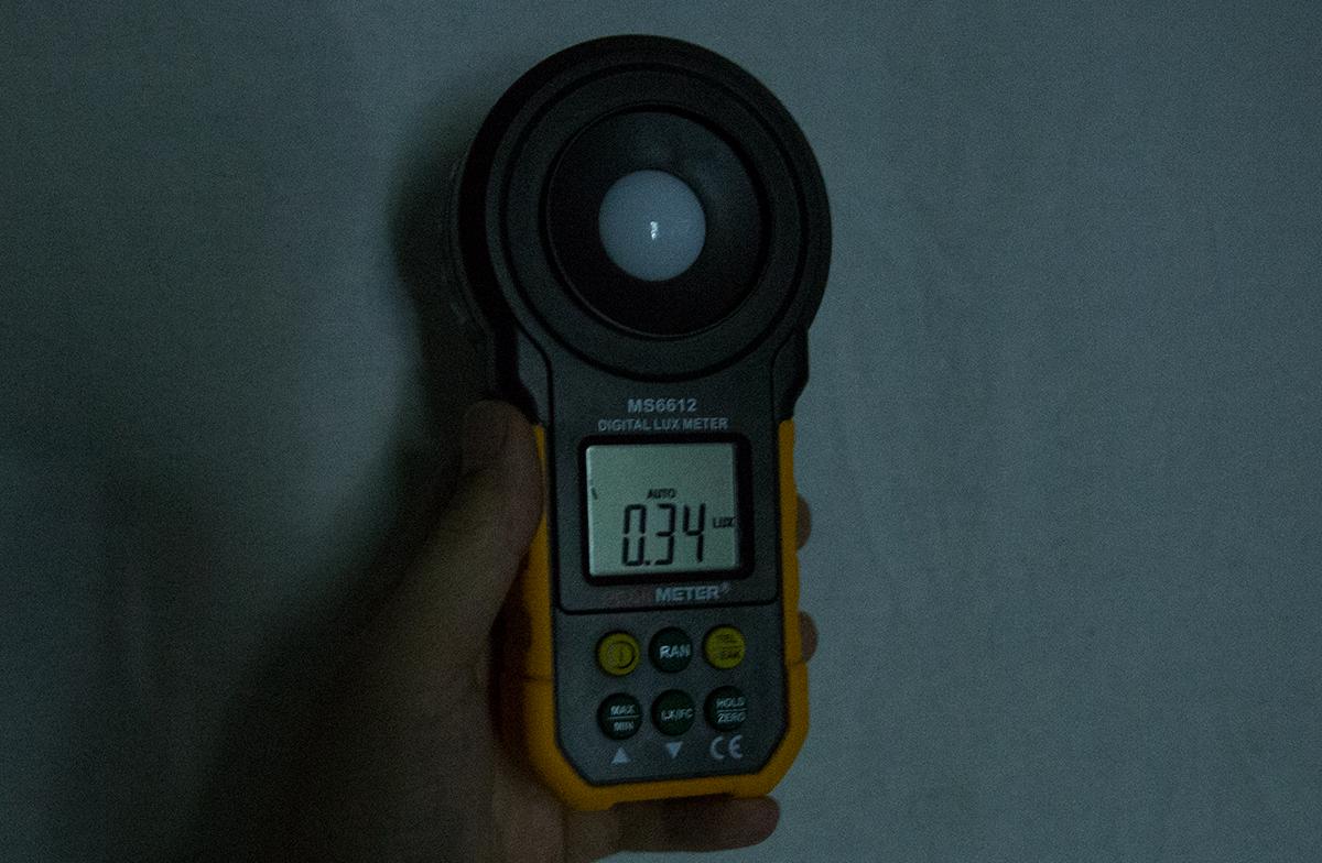 0.34-照度.png