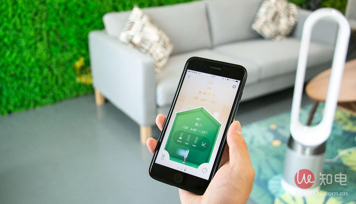 手机APP-展示1.jpg