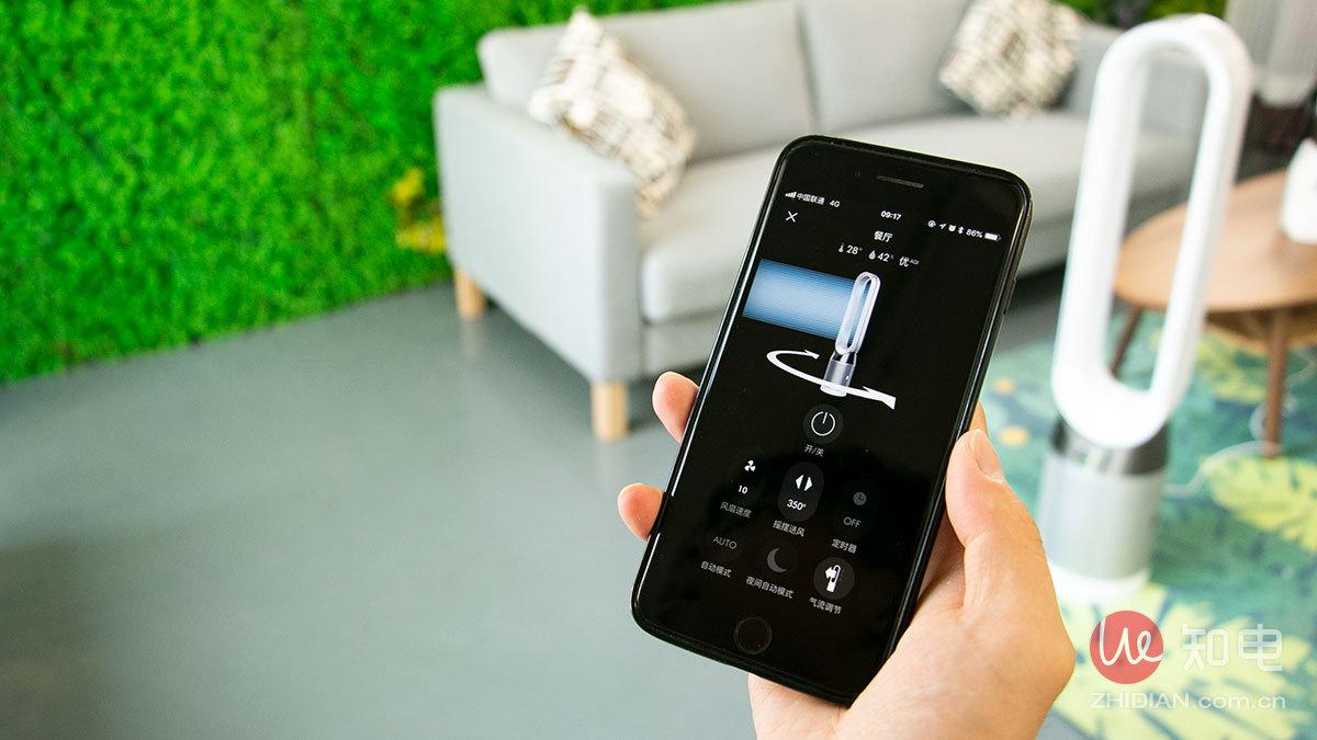 手机遥控器1.jpg