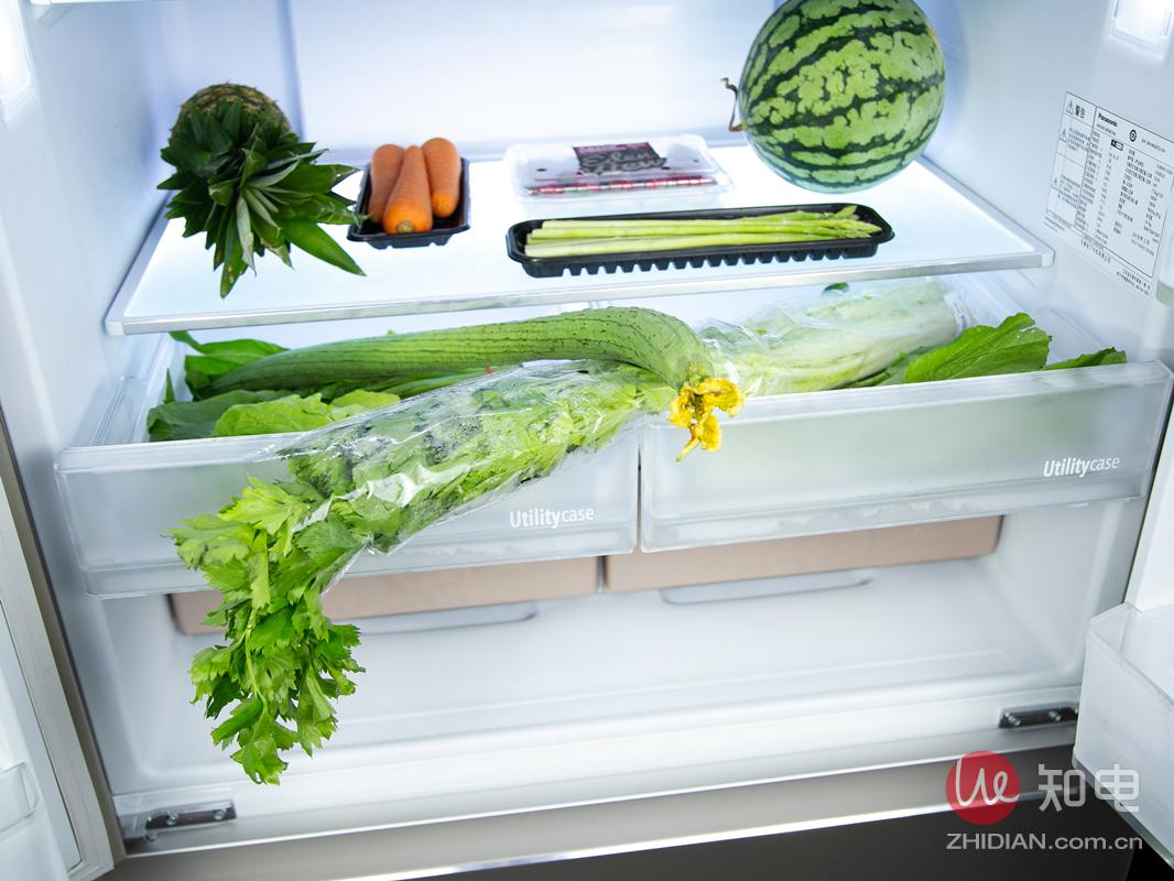 长尺寸蔬菜.jpg