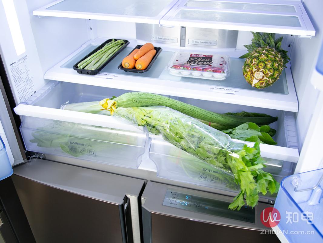 长尺寸蔬菜1.jpg