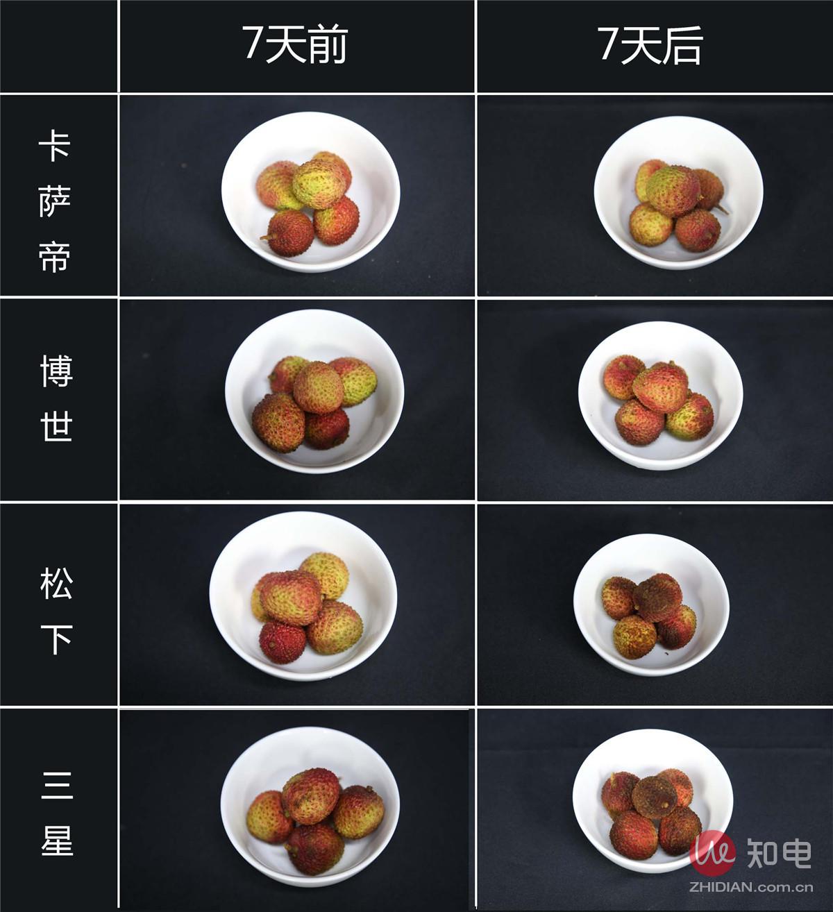 保鲜总-荔枝 (2).jpg