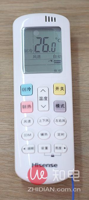 遥控器.jpg