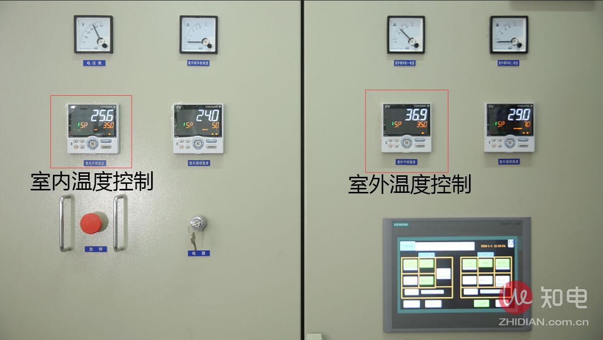 测试环境2.jpg