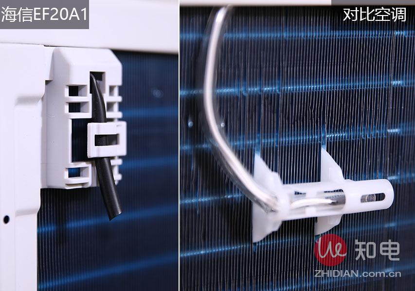室外机感温元器件.jpg