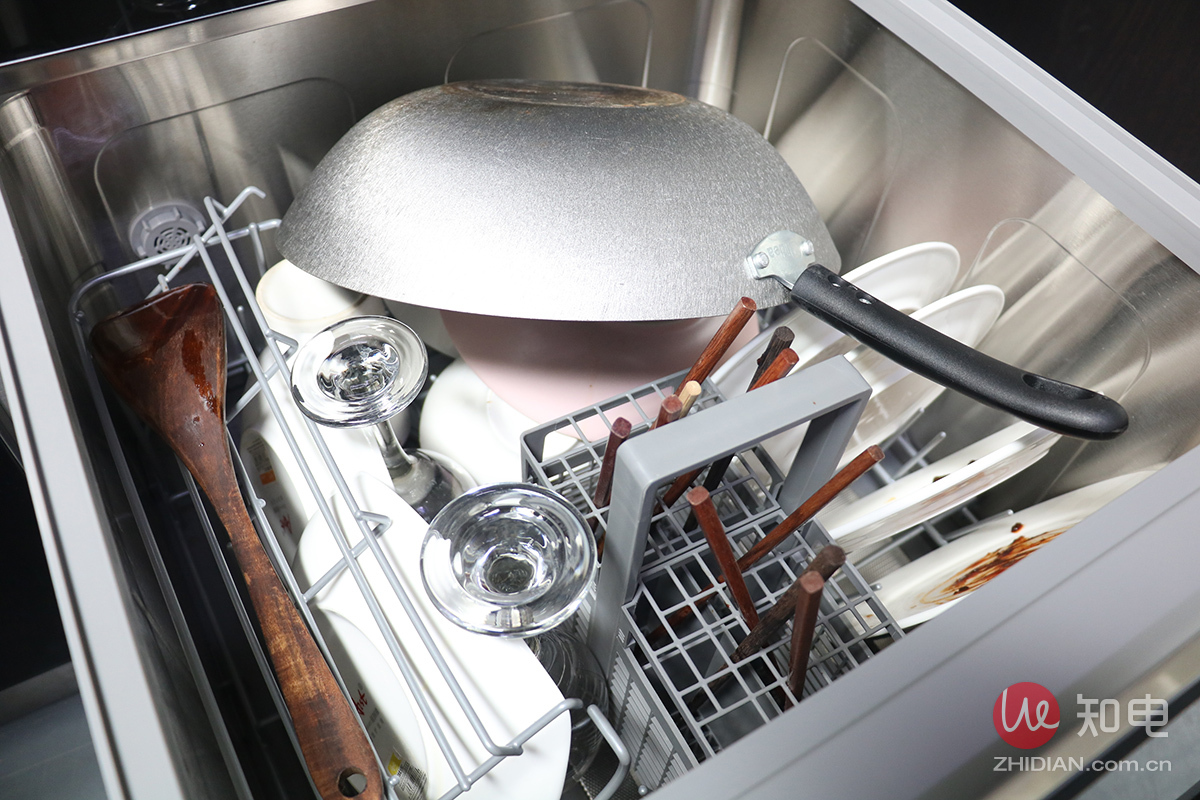 洗碗机2.jpg