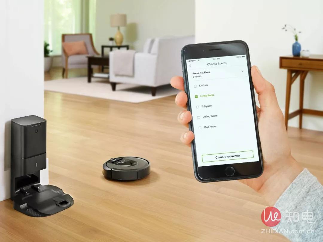 i7 手机控制.jpg
