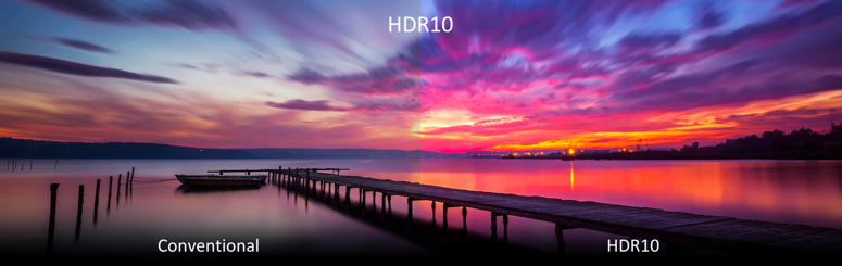 HDR10.png
