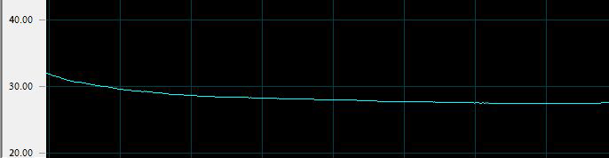 10-干区曲线.png