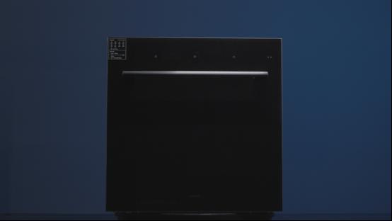 老板ZTD115S-XS855消毒柜通过知电实验室母婴适用家电评测(1)(1)(1)350.png