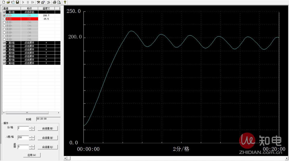 温度曲线.jpg