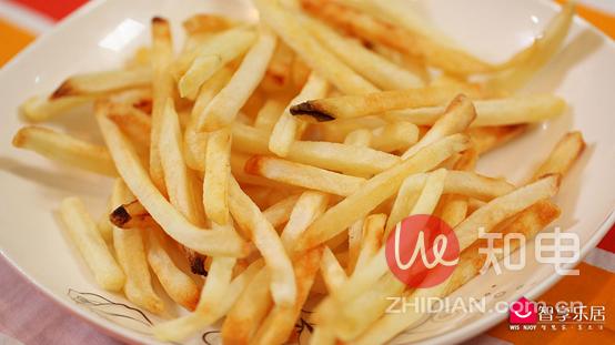 薯条.png