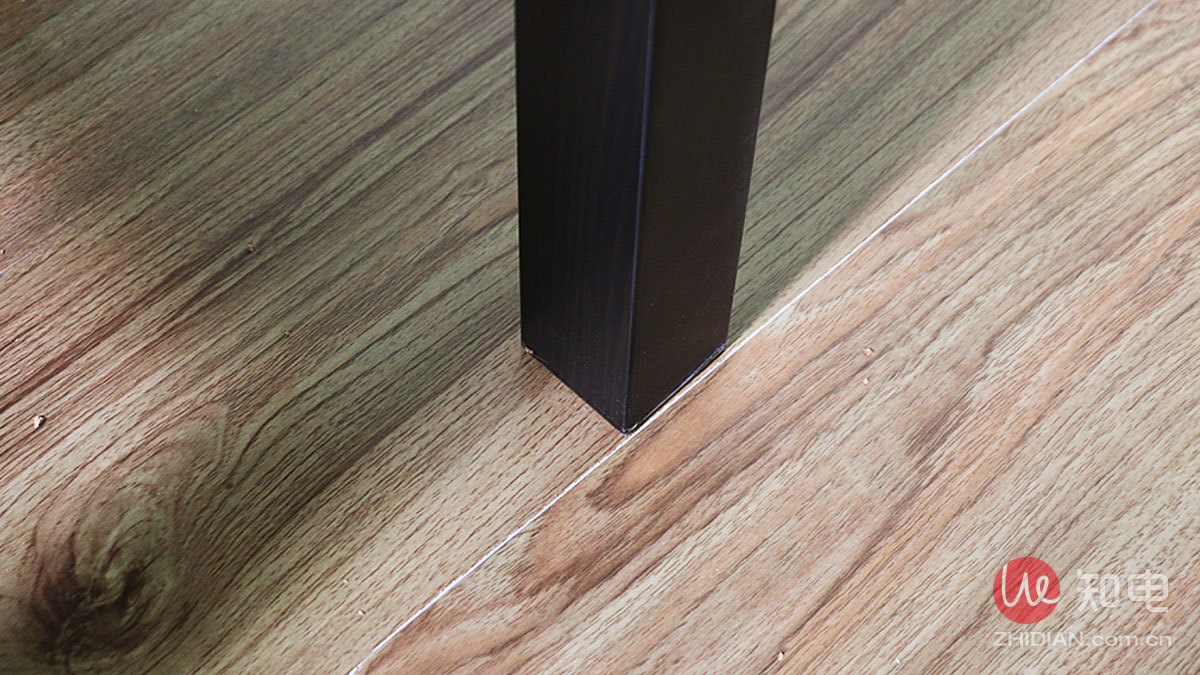 桌腿3.jpg