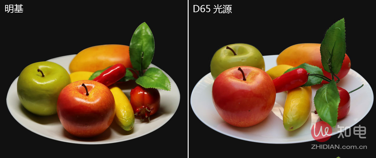 明基显色性对比.jpg