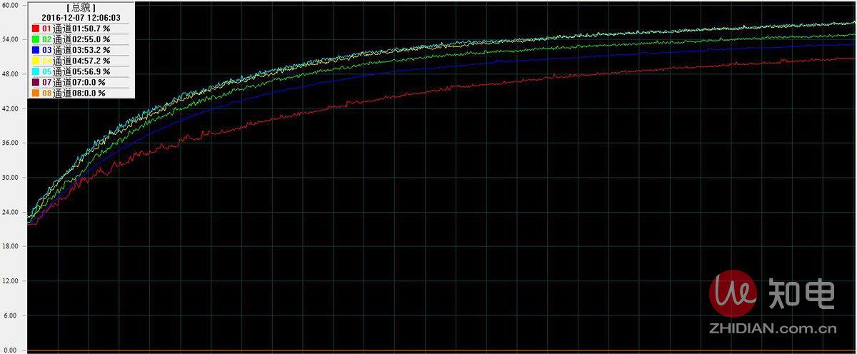 巴木达-不带温度18-60.jpg