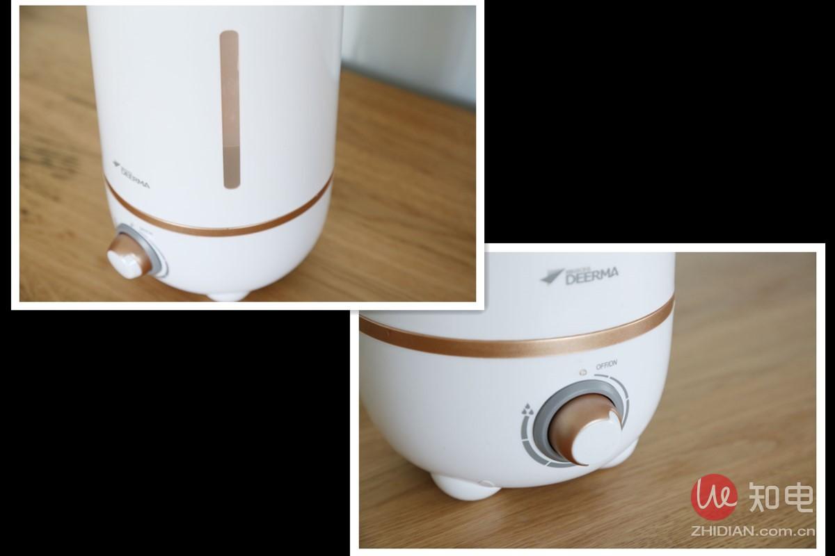 德尔玛水箱和按钮.jpg