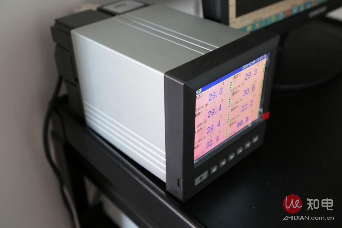 温湿度记录仪.jpg