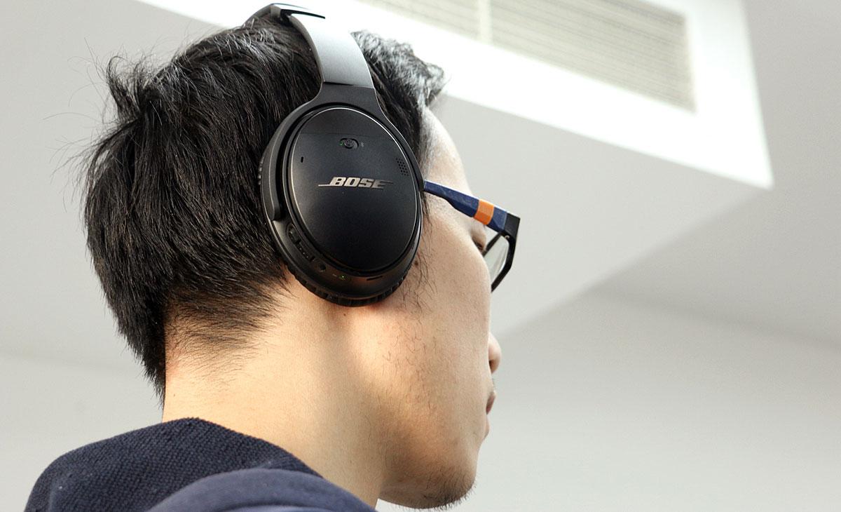 室内-噪音测试.jpg
