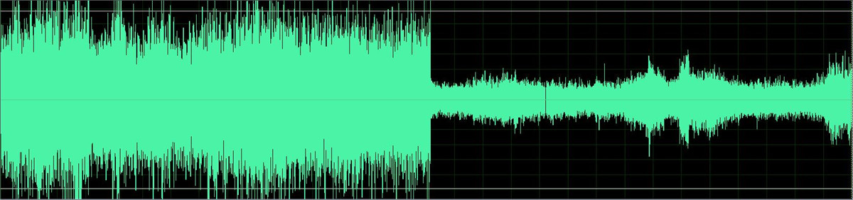 QC 35 室外降噪测试.jpg