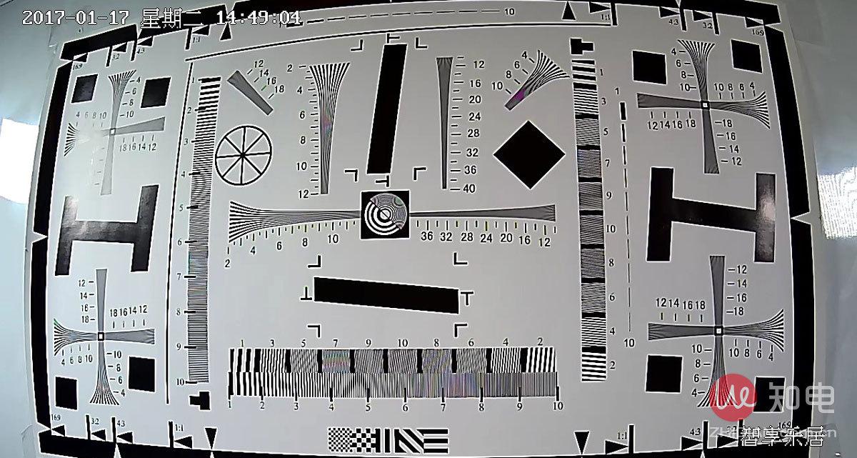 迈特威视-分辨率测试.jpg
