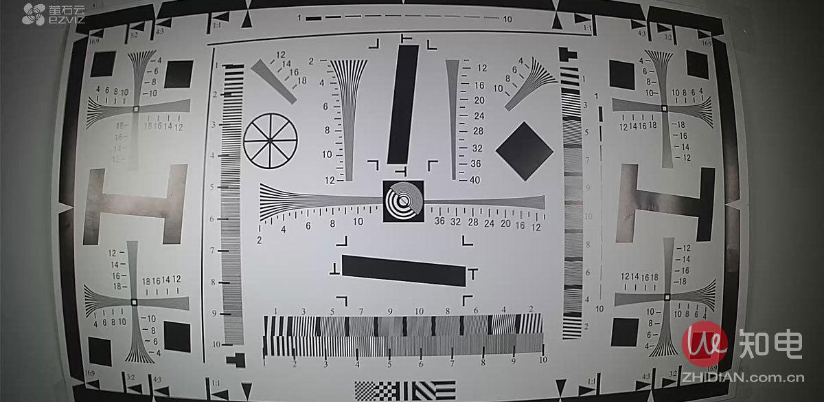 萤石-分辨率测试.jpg