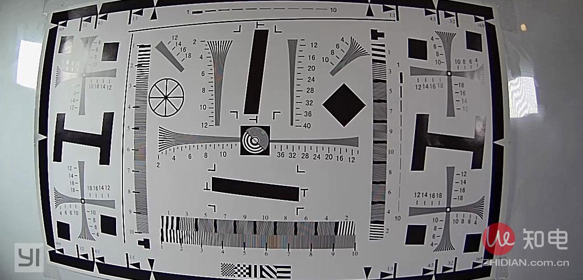 小蚁-分辨率测试.jpg