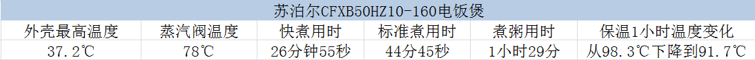 QQ截图20170210181952.png
