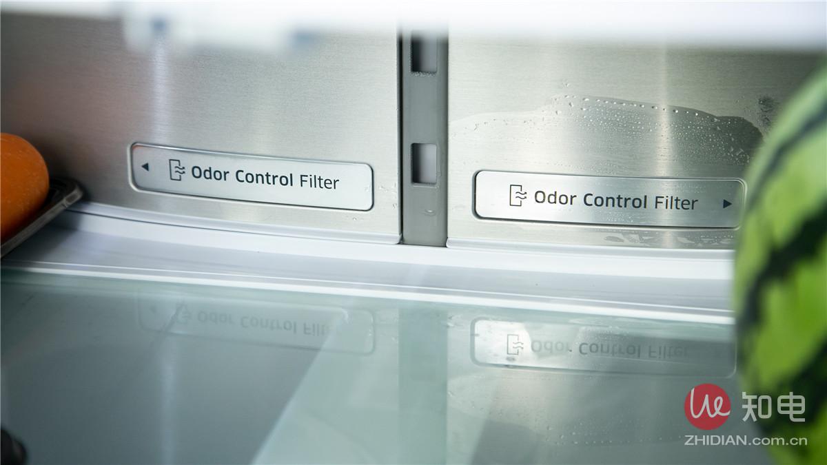 Odor-Contro-Filter1.jpg