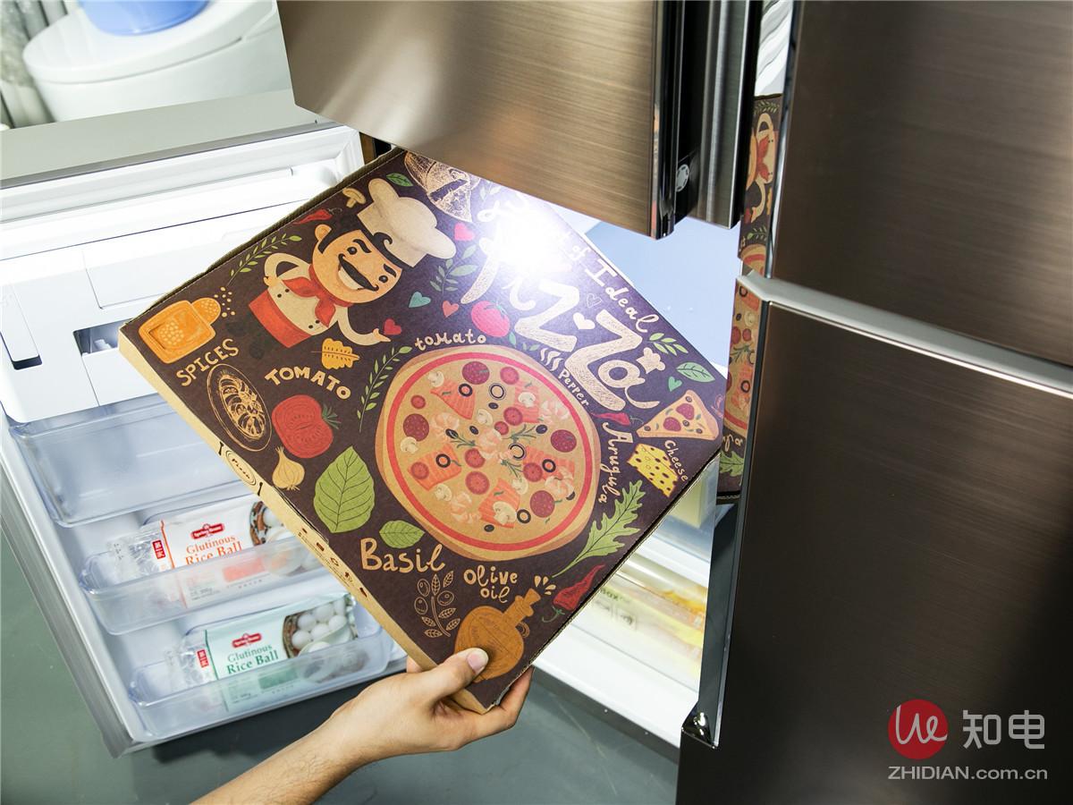 披萨盒-放不下.jpg
