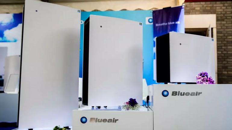 空气净化器排行榜(国家抽查版)