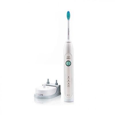 最好的电动牙刷 我们评测了8款电动牙刷,并给出了购买建议