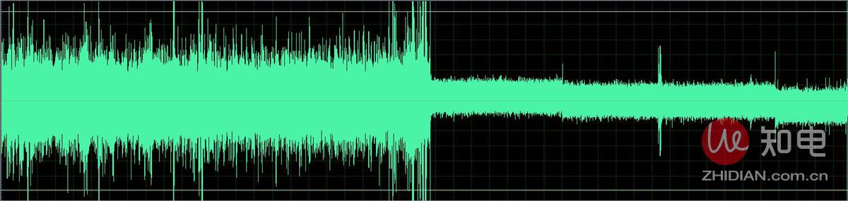 QC 35 室内降噪测试.jpg