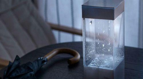 天气盒子-1gzh