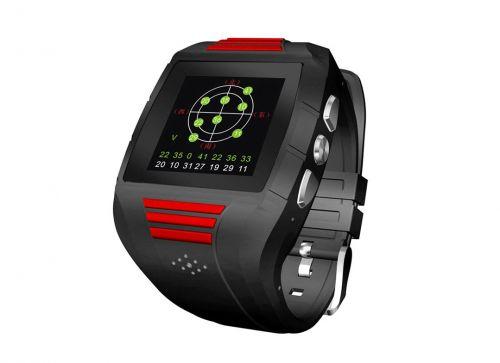 GPS手表