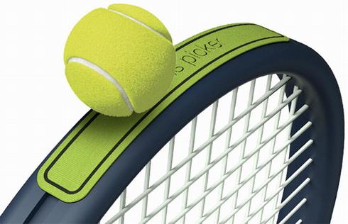20141016-tennispicker-2
