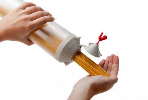 Spaghetti-tower_2-e14253938473011