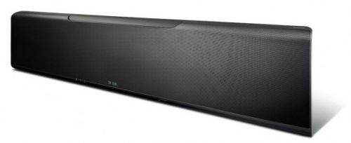 Yamaha-YSP-5600-Dolby-Atmos-2-605x248