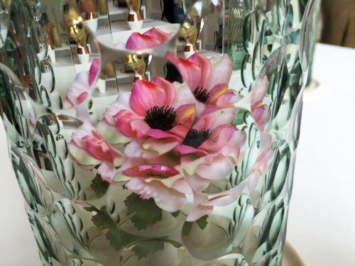 OP-vase-bilge-nur-saltik-milan-design-week-designboom-03