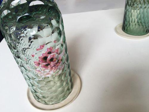 OP-vase-bilge-nur-saltik-milan-design-week-designboom-05