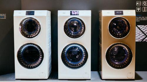 haier-duo-drum-dual-washing-machine-product-photos-3