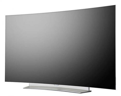 LG-EG9600智能电视